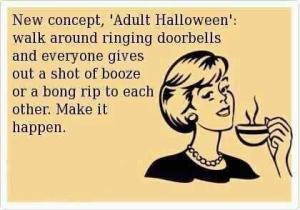 Funny-ecard-Adult-halloween